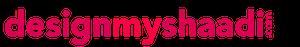 designmyshaadi logo (final)