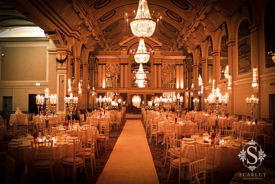Wedding Reception Venues In South East London Images Wedding
