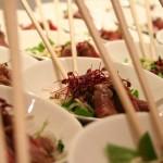 beef-tataki-salad